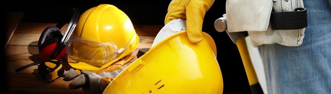 Pelindung.com alat safety